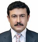 Abbas_Khan_Afridi.jpg