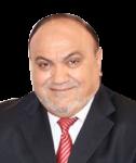Abdul_Nabi_Bangash.png