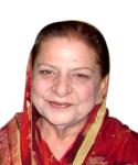 Begum_Najma_Hameed.png