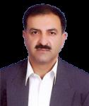 Malik_Rashid_Ahmed_Khan.png