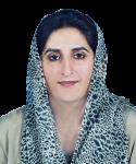 Ms._Saima_Akhtar_Bharwana.png