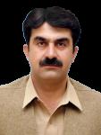 Muhammad_Daud_Khan.png
