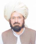 Muhammad_Saleh_Shah.png