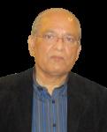 Mushahid_Ullah_Khan.png