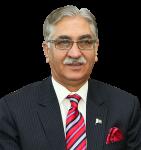 Nayyar_Hussain_Bukhari-small.png