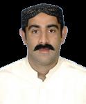 Sahabzada_Muhammad_Mehboob_Sultan.png