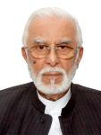 Sirdar_Zulfiqar_Ali_Khan_Khosa.png