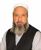 07-Muhammad_Bashir_Khan.jpg