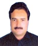 08-Mohib-Ullah-Khan.jpg