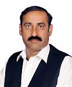 122-Sardar_Muhammad_Arfan_Dogar.jpg