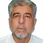 13-Muhammad-Azam-Khan.jpg