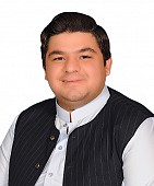 137-Saad_Waseem.jpg