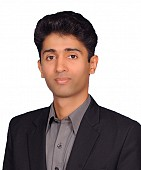 146-Rana_Iradat_Sharif_Khan.jpg