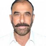 15-Shafi-Ullah.jpg