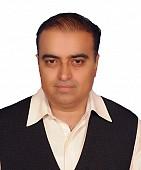 152-Zahoor_Hussain_Qureshi.jpg