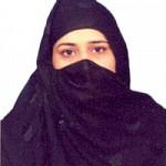 17-Rehana-Ismail.jpg