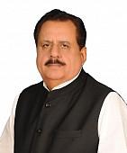 172-Chaudhary_Tariq_Bashir_Cheema.jpg