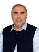 18-Asad_Qaiser.jpg