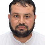 19-Musawir-Khan.jpg