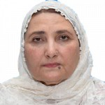 20-Shahida.jpg