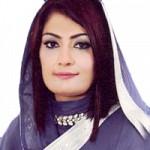 21-Sobia-Shahid.jpg