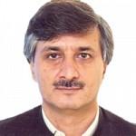 22-Sardar-Hussain.jpg