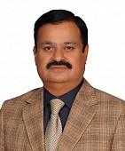 222-Mahesh_Kumar_Malani.jpg