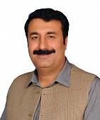 238-Syed_Rafiullah.jpg
