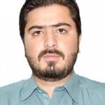 24-Faisal-zeb.jpg