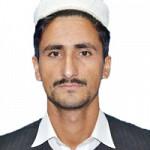 25-Muhammad-Deedar.jpg