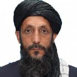 26-Abdul-Ghafar.jpg