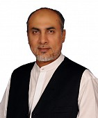 260-Khalid_Hussain_Magsi.jpg