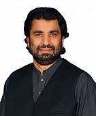 265-Muhammad_Qasim_Khan_Suri.jpg