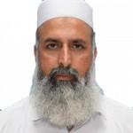 30-Mian-Zia-UR-Rehman.jpg