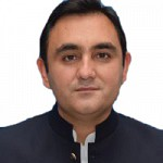 33-Nawabzada-Fareed-Salahud-din.jpg