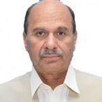 35Laiq-Mohammad-Khan.jpg