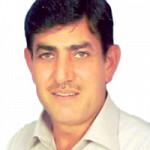 36-Nazir-Ahmed-Abbasi.jpg