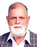 38-Qalandar-Khan-Lodhi.jpg