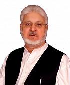 45-Munir_Khan_Orakzai.jpg