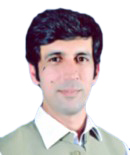 47-Shehram-Khan.jpg
