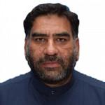 48-Malik-Shaukat-Ali.jpg