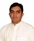 48-Mohsin_Javed.jpg