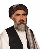 51-Abdul_Shakoor.jpg