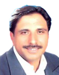 54-Iftikhar-Ali.jpg