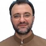 65-Khaleeq-ur-Rahman.jpg