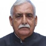 68-Arbab-Jehandad-Khan.jpg