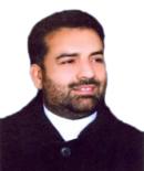 69-Syed-Muhammad-Ishtiaq.jpg