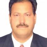 70-Khushdil-Khan.jpg