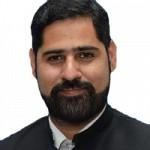 75-Wajid-Ullah-Khan.jpg