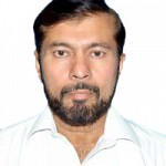 81-Shah-Dad-Khan.jpg